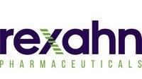 Rexahn & BioSense Enter License Agreement