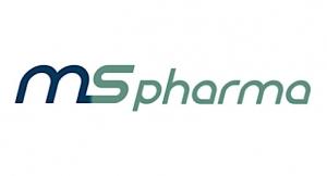 MS Pharma Acquires Genepharm