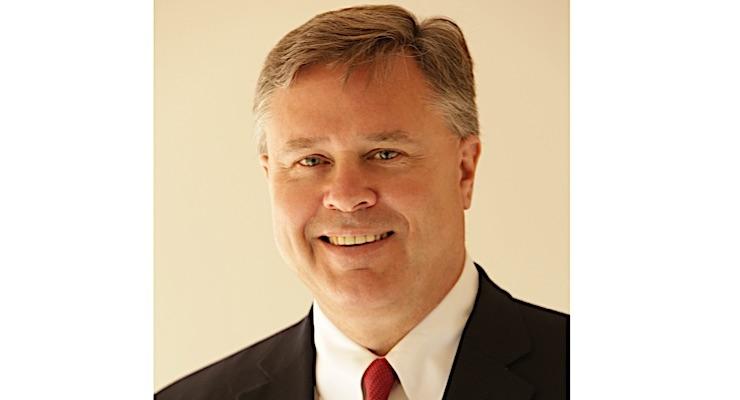 IST America adds Mathew Jones to sales team