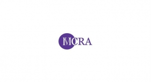 MCRA Hires Vice President of Cardiovascular Regulatory Affairs