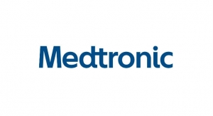 Five-Year Data Released for Medtronic VenaSeal VeClose Extension Study