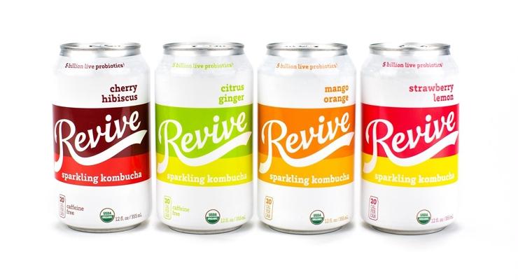 Fermentation Elevates Food & Beverage Offerings