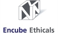 Encube Ethicals Announces New Mfg. Facility