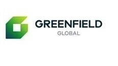 Greenfield Global Plans for New European Mfg. HQ