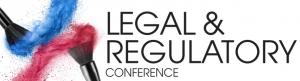 PCPC Regulatory Conference