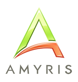 Amyris Completes Sale of Vitamin E Royalty to DSM