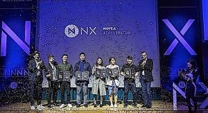 Nivea Accelerator Adds K-Beauty Startups
