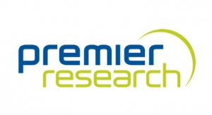 Premier Research Names New Medical Device Research and Regulatory Process Experts