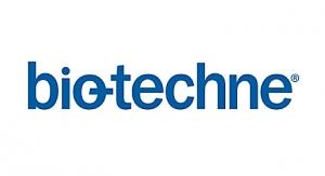 Bio-Techne, Elpiscience Enter Strategic Anti-Cancer Alliance