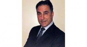 Superior Materials, Inc. Hires Peter Kashian as New England Senior Sales Specialist