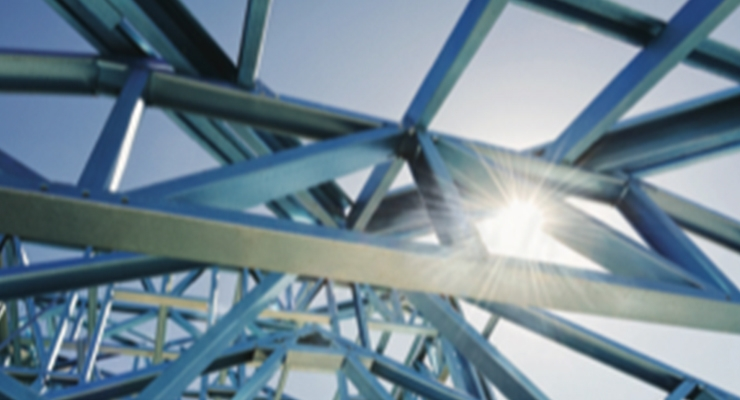 HIGH-PERFORMANCE RESINS FOR THE COATINGS INDUSTRY