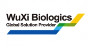 WuXi Biologics Completes First FDA Routine GMP Inspection