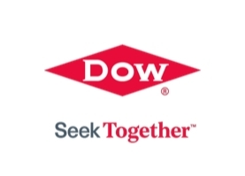 Dow Aims to Expand Sustainability Literacy
