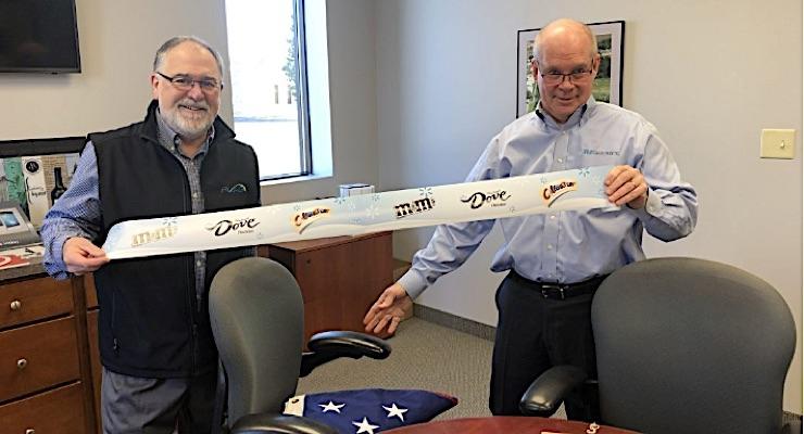 FLAG announces ninth Annual Members Meeting