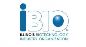 CPhI NA Partners with iBIO
