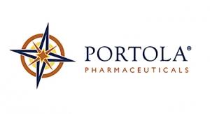 Portola Pharmaceuticals R&D Exec to Retire