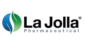 La Jolla Pharma Gets Breakthrough Designation for Malaria Treatment