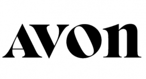 LG H&H To Acquire New Avon