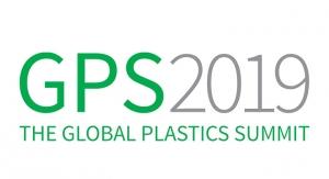 U.S. EPA Official, Company Execs Speak on Sustainability at Global Plastics Summit