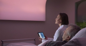 Philips Introduces VitalMinds to Help Reduce Delirium in the ICU