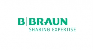 B. Braun Launches First FDA-Approved Heparin Sodium Prefilled Syringe with Attached Safety Needle