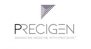 Precigen Opens Cell Therapy Mfg. Facility in MD