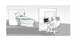 XACT Robotics Expands its Patent Portfolio to Include the Use of Ultrasound