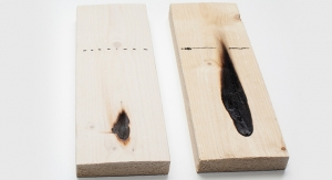 Highly Fire Retardant Coating from Biomaterials Developed by VTT