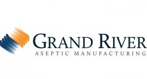 GRAM Readies for 2023 DSCSA Deadline