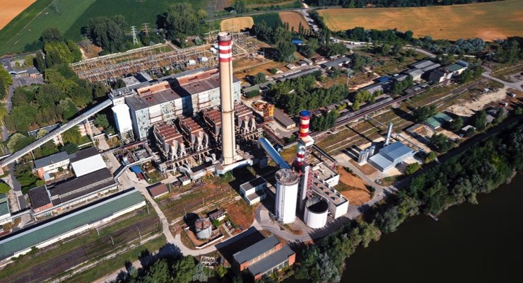Nouryon Signs Deal with SulNOx for Additives for Fuels Market