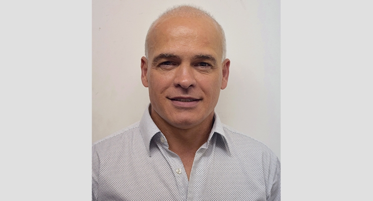 An Interview with Ohad Cohen of Gadot Biochemical Industries