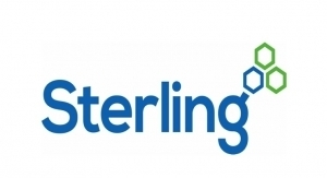Sterling Appoints President of U.S. Operations