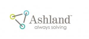 Ashland Introduces New Tablet Technology