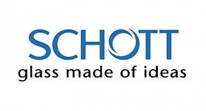 SCHOTT, SINCAD Enter Pharma Packaging Pact