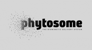 Indena Debuts Phytosome CoQ10 Formulation for Sports Nutrition