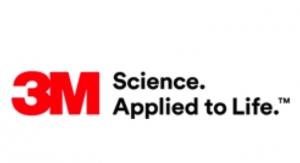 3M Begins Mfg. Authorized Generic Inhaler
