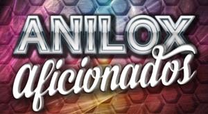 Alphasonics USA launches Anilox Aficionados podcast