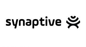 Synaptive Medical Appoints Chief Financial Officer