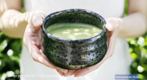 Tea Triumphs as Consumers Crave its Flavor and Functional Benefits