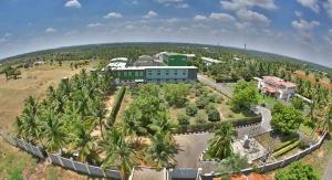 Arjuna Natural Showcases its Botanical Ingredient Line