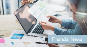 Ingevity Reports First Quarter 2019 Financial Results