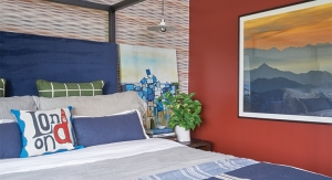 Color Trends: How to Identify Them, How Long it Takes and Where They