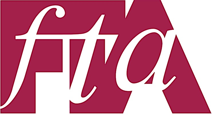 FTA announces 2019 Excellence in Flexography Award winners