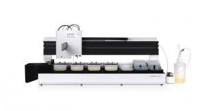 Sartorius Launches New Cell Culture Microbioreactor System