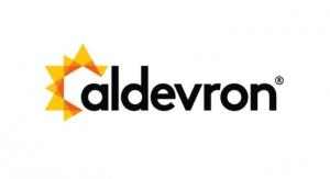 Aldevron Readies for Expansion