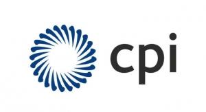 CPI Collaborates on Liquid Mfg. Testing Facility