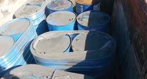 Coatings Safety in the Spotlight in Russia Again