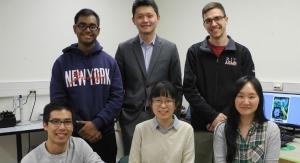 Professor Develops Microfluidic Device to Better Detect Ebola Virus