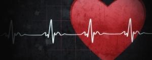 The Cardiovascular Health Market