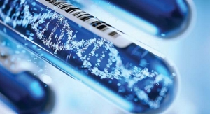 The Coming Revolution of Personalized Medicine